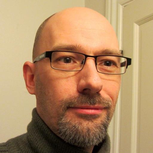 Rasmus Schultz