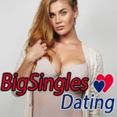 singles dating com