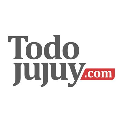 @diarioTodoJujuy