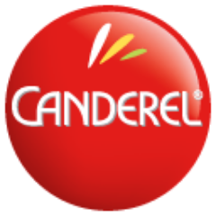 @Canderel_mx