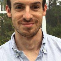 Justin Montibello (@jmontibello) Twitter profile photo
