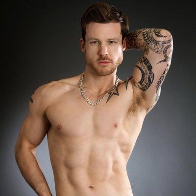 nude Asian studs gay