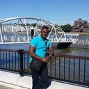Sam Kargbo (@22omarly) Twitter