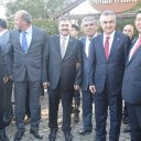mehmet güler (@58Mehmetguler) Twitter