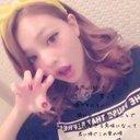 美優 (@0601_myumyu) Twitter