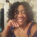 Ms.Jay64 - @JoanSummers20 - Twitter