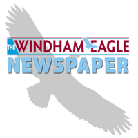 The Windham Eagle