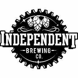 Independent Brewing (@IndependentBCO) Twitter profile photo