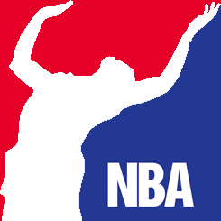 NBA Happenings