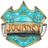 JourneyGamingMC