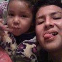 Alexis Sandoval (@11ca772e42e0465) Twitter