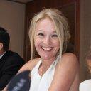 Annette (@05annette) Twitter