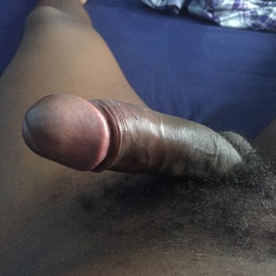 hot dick picture For a huge selection of FREE porn tags with the best erotic SEX photos, click  UPLUST.