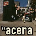 La Acera: News