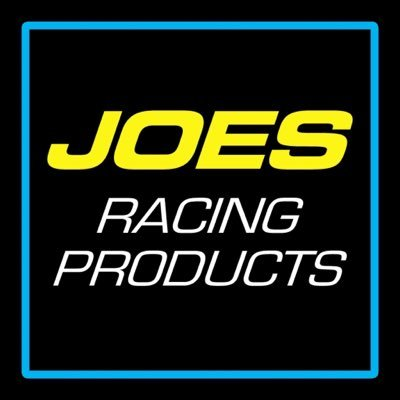 Joes Racing Products Joesracing Twitter