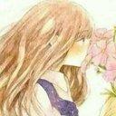 hana (@0105_hana) Twitter