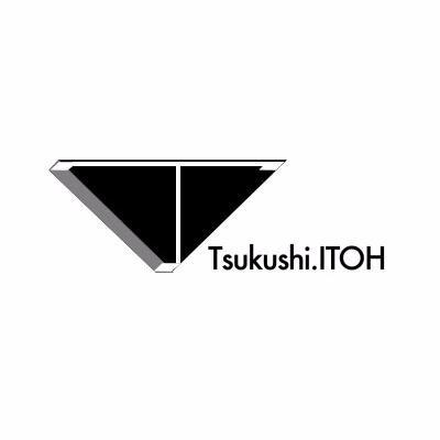 Tsukushi ITOH