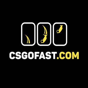 cs go fast