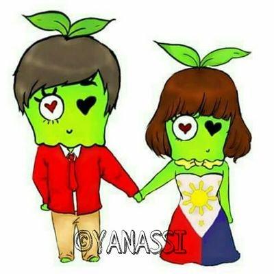 ATE Yana ♥ on Twitter: