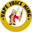 Vape Juice King