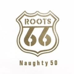今夜22時からですよ〜 ROOTS66 https://t.co/VqwR4K8KWn