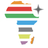 ExcelAfrica (@ExcelAfrica) Twitter profile photo