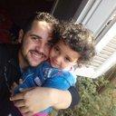 Ahmed Mostafa (@57b19c4214ab419) Twitter