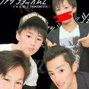 Michio (@0318_michio) Twitter