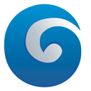 Gestion.Org (@GestionORG) Twitter