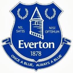 EFC - Always A Blue