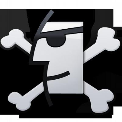 mac warez sites