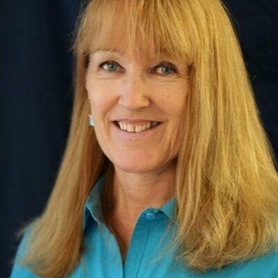 Judy Molland on Muck Rack
