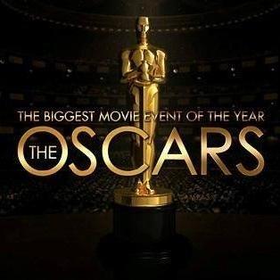 2016 Academy Awards: Best Dressed - Celebuzz