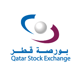 Qatar Stock Exchange Qatarbursa Twitter