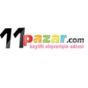 11Pazar (@11Pazar) Twitter