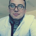 Mukhammadi A (@5b4c1af673b14b9) Twitter