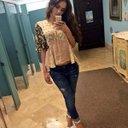 الأميرة بسمة 166K (@001_aboode) Twitter