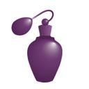 Photo of FragranceNet's Twitter profile avatar