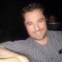 Alejandro Islas (@AlexMIdelaM) Twitter