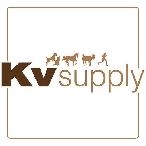 @KVSupply