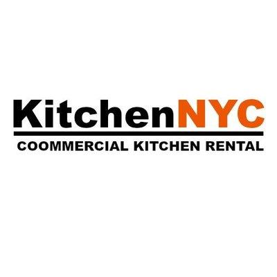 Kitchen Rental NYC (@KitchenNYC) | Twitter