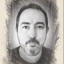Julio Mateos (@juliomt) Twitter