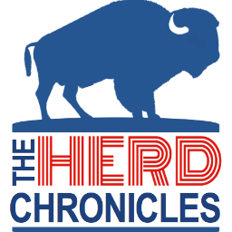 HERD Chronicles