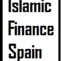 IsFinanceSpain