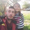 Muhammet Ali Şahvele (@578_542) Twitter