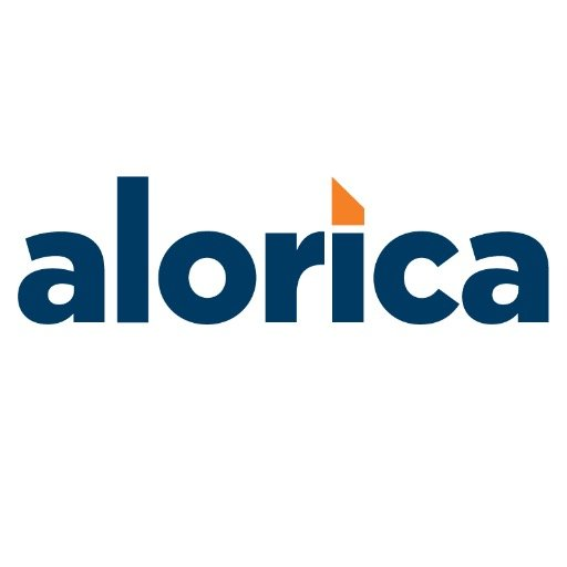 Image result for alorica
