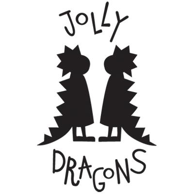 Jolly Dragons