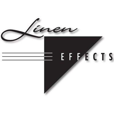 Linen effects lineneffects twitter linen effects junglespirit Gallery