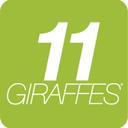 11Giraffes (@11Giraffes) Twitter