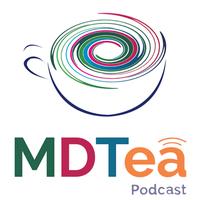 MDTea Podcast (@MDTea_podcast )